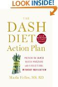 The DASH Diet Action Plan: Proven to Lower Blood Pressure and Cholesterol Without Medication (A DASH Diet Book) -  http://frugalreads.com/the-dash-diet-action-plan-proven-to-lower-blood-pressure-and-cholesterol-without-medication-a-dash-diet-book/ -  The DASH Diet Action Plan: Proven to Lower Blood Pressure and Cholesterol Without Medication (A DASH Diet Book) Thu, 9 Jan 2014 12:15:31 GMT $8.99  Please bear in mind that prices at Amazon may change at any moment. If you