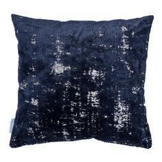New Home Gifts - Latest Home & Garden Gifts Velvet Cushions, Cushions On Sofa, Throw Pillows, Ligne Roset, Sisal, Rotterdam Apartment, Vintage Accessories, Home Accessories, Color Bordo