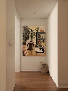 온기 있는 집 : 햇빛이 예쁜 집 : 네이버 포스트 Interior Design Tips, Interior Design Living Room, Interior Decorating, Scandinavian Home Interiors, D House, Minimal Home, Paint Colors For Living Room, Dream Decor, Apartment Design