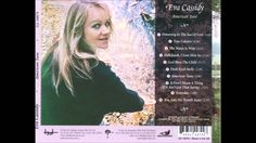 Eva Cassidy - What a wonderful world  (HQ) No matter who records this song, I cannot listen without crying. it is that touching.