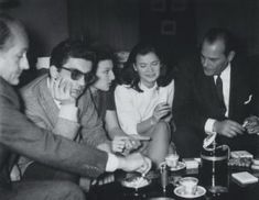 image_41267 London House, Che Guevara, Couple Photos, Couples, People, Image, Horn, Greek, Couple Shots