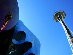 9 wow winter-break itineraries for Seattle families
