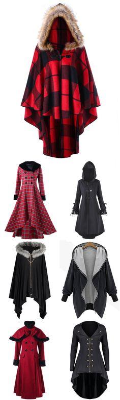 2cb0f7563da8b 2089 Best Cute Plus Size Clothes! images