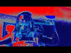 """""""I Love It (feat. Charli XCX) Video Star"""