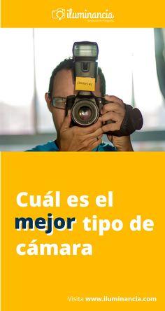 Descriptive Dslr Photography Tips Photo Editing Best Camera For Photography, Photography Gear, Photography For Beginners, Cheap Cameras, Cameras For Sale, Camera Hacks, Camera Nikon, Camera Tips, Best Camera For Blogging