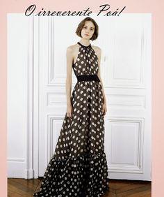 "Dayervas Fashion / exclusive:   ""O minimalismo das formas geométricas e a elegân..."