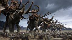 lord of the rings | The Lord of the Rings: The Return of the King - Movies Maniac
