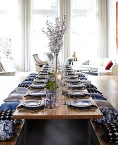 lela rose joss and main tabletop