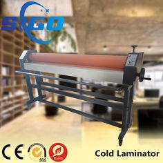 Check out this product on Alibaba.com APP Popular TS 1.3m Manual Cold Laminator