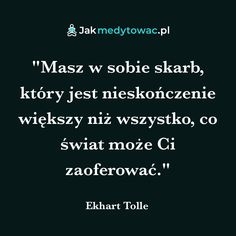 Black Characters, Eckhart Tolle, Mindfulness, Good Things, Humor, Quotes, Inspiration, Quotations, Biblical Inspiration