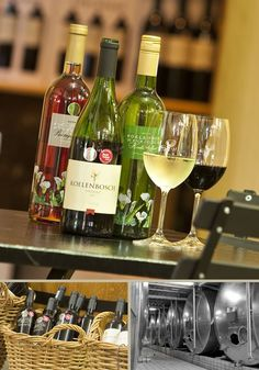 Our winemakers take pride in producing two ranges of premium Stellenbosch wine, Koelenhof and Koelenbosch, each one with its own characteristics. South African Wine, 23 August, Wine Festival, Wine Cellar, Wines, Red Wine, Food, Riddling Rack, Meals
