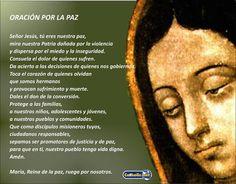 Mexico se une en oracion para pedir la interseccion de la Virgen de Guadalupe.