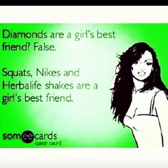Lose Weight Now!!! Ask me how!!! Contact me to personalize a plan today!!!  Herbalife works!!! #1 Nutrition and Wellness Company in the World!!!   Energy. Nutrition. Fitness. Amazing Results.     Kt.laliberte@gmail.com www.goherbalife.com/kt