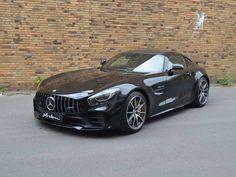 Mercedes Benz C63 Amg, Benz Car, Super Sport Cars, Super Cars, Exotic Sports Cars, Exotic Cars, Merc Benz, Upcoming Cars, Futuristic Cars