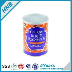 marine pure fish collagen