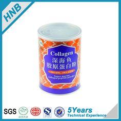 marine pure fish collagen