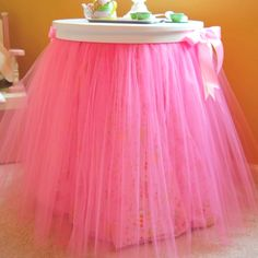 Want to do something like this for baby girl!