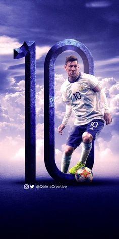 Wallpaper by ElnazTajaddod - 08 - Free on ZEDGE™ now. Browse millions of popular argentina Wallpapers and Ringtones on Zedge and personalize your phone to suit you. Browse our content now and free your phone Lionel Messi Barcelona, Barcelona Football, Fc Barcelona, Lional Messi, Messi Vs Ronaldo, Candy Crush Saga, Messi Player, Fifa, Lionel Messi Wallpapers