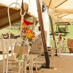 Suitemotions - Organizzazione eventi su misura Ladder Decor, Wedding Planner, Home Decor, Wedding Planer, Decoration Home, Room Decor, Wedding Planners, Interior Design, Home Interiors
