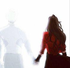 Marvel Fan Art, Marvel Dc Comics, Marvel Heroes, Marvel Avengers, Elizabeth Olsen, Wanda Marvel, Avatar, Scarlet Witch, Marvel Movies
