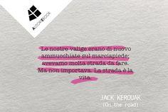 Autori Eboo, by designer Marta Cassieri