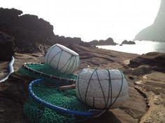 @ Seongsan ilchulbong tuff cone -by harris Jeju Island, South Korea, Korea