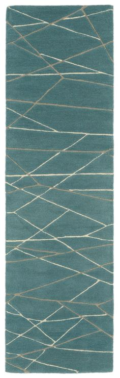 Liora Manne Seville Lines Rugs   Rugs Direct
