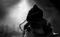 Thwart the Grim-Reaper: #Ofsted reworks (Sep '13)