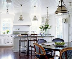 Kitchen  Google Image Result for http://www.yossawat.com/wp-content/uploads/2009/feb/best_of_2008_cooks_kitchens/best_of_2008_cooks_kitchens_11.jpg