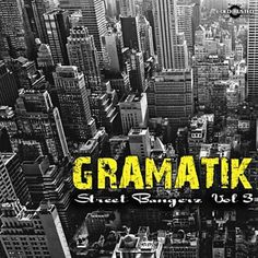 I just used Shazam to discover Dungeon Sound by Gramatik. http://shz.am/t63172786