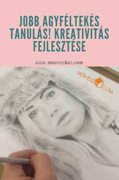 Jobb agyféltekés tanulás - Így fejleszd kreativitásod!! Kattints!! >> Movies, Movie Posters, Films, Film Poster, Cinema, Movie, Film, Movie Quotes, Movie Theater