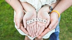 Are you looking for the perfect words to tell your partner at your upcoming vow renewal? Finding the right words can be tough, especially after so many years of memories, ups and downs and failing to think of new promises and commitments that recognize and pay homage to all of that time. Whether you write ...