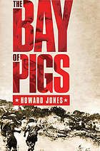 an overview of the bay of pigs The bay of pigs invasion  home  history  bay of pigs  the invasion on playa girón like the cubans call it, happend on april 17 1961 and was the prelude to the cuban missile crisis eight months later.