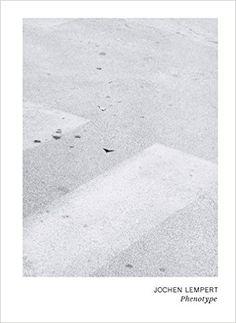 Amazon.com: Jochen Lempert: Phenotype (9783863351533): Brigitte Kölle, Roberto Ohrt, Frédéric Paul, Jochen Lempert: Books Books, Amazon, Libros, Amazons, Riding Habit, Book, Book Illustrations, Libri