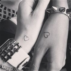 tattoos | via Facebook