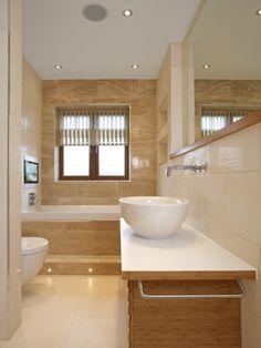 Matt Muenster's Top 12 Splurges To Put in a Bathroom Remodel : Home Improvement : DIY Network
