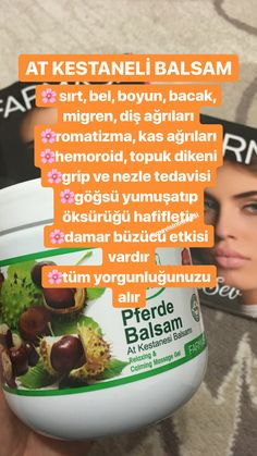 Farmasi Cosmetics, Semi Permanent Makeup, Beauty Inside, Coconut Water, Best Makeup Products, Healthy Life, Vitamins, Hair Beauty, Organic