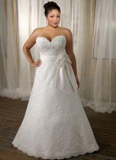 Actuellement, les robe de mariée grande taille 2015 sont à la mode. C'est parce que ces robes ont des contours qui vous feront paraître plus mince. Pour que la magie opère, il faut faire le bon choix.