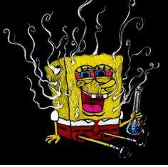 Sponge :-)