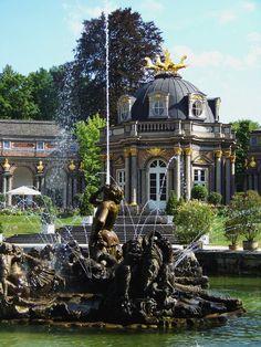 Bayreuth, Germany (by Tobias Neubert Photography)
