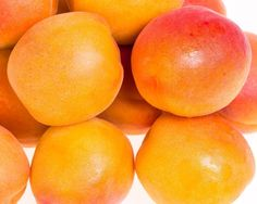 Apricots at the Market. Fine Art Food Photography Print for Home Decor Wall Art. Fresh ripe apricots fresh from the market. ~~ SELECT DESIRED SIZE USING THE OPTIONS BUTTON ABOVE ADD TO CART. Available in: 5x7, 8x10, 11x14, 12x18, 16x20, 20x30, 24x36 prints.