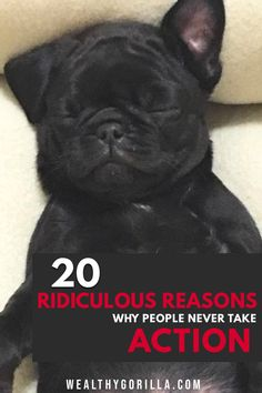 These are the top 20 most ridiculous reasons why people never take action on their dreams. Don't let these reasons get in the way of your success. Great Motivational Quotes, Inspirational Quotes About Success, Inspirational Quotes Pictures, Stress Relief Quotes, Stress Quotes, Rich Quotes, Work Quotes, Very Best Quotes, Successful Quotes