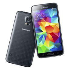 "Mira el ""In-boxing"" del Samsung Galaxy S6 Edge - http://www.tecnogaming.com/2015/04/mira-el-in-boxing-del-samsung-galaxy-s6-edge/"