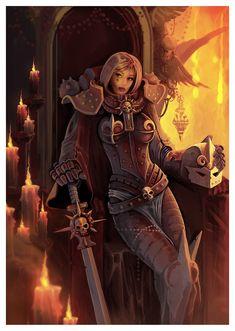 http://ingeneri.wordpress.com/2013/02/10/sister-of-battle/