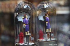 #bendelgirl #henribendel #decorations #gossipgirl #decorations #scrumptious #holiday #nyc #pulseofny™