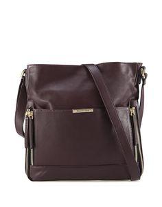 Rachel Sling Bag