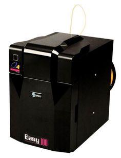 #UpEasy 100 de la marque A4 Technologie