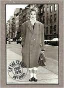 The Sartorialist + Amy Arbus Talk at The Strand! (The Sartorialist) The Sartorialist, Fashion Books, 80s Fashion, Fashion History, Fashion Beauty, Street Fashion, Madonna 80s, Madonna Rare, Diane Arbus