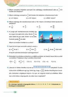 Sokszn Matematika 7. osztly Budapest