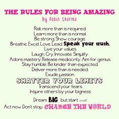 True #quotes #love